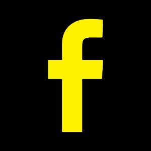 f jaune dedans