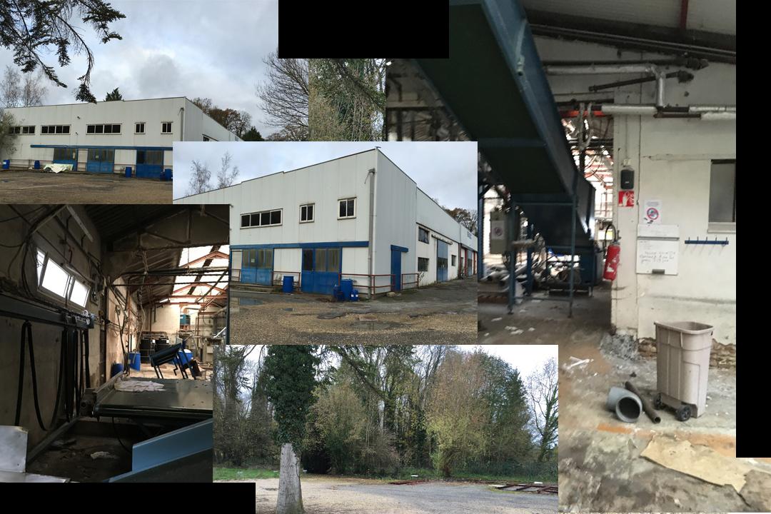 décroché-milieu hangar1