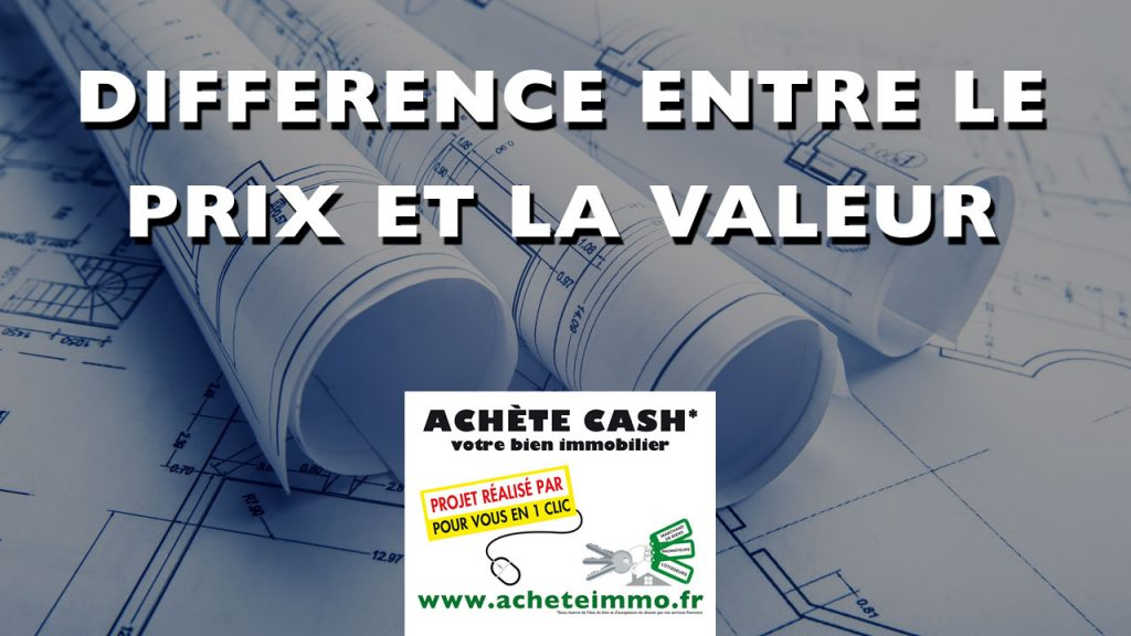 DIFFERENCE-PRX-VALEUR