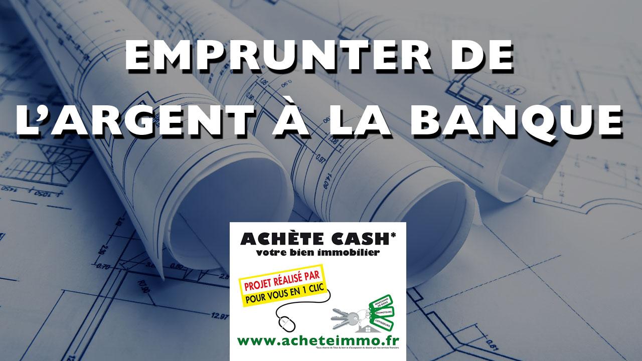 EMPRUNTER-A-LA-BANQUE